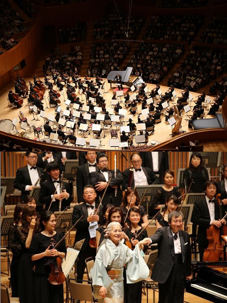 6月24日 札響名曲シリーズ「大地のショパン」アンコール曲