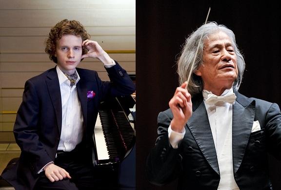 11月の定期演奏会は、「ベートーヴェン」と「ワーグナー」