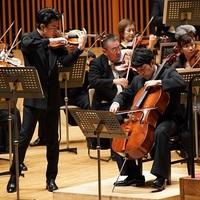 8月23日、24日「第621回札響定期演奏会」アンコール曲