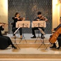 【札響映像配信プロジェクト】札響メンバーの演奏をお楽しみください!(第1・2弾配信中)