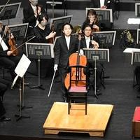 【アンコール曲】2/25「札響 hitaruシリーズ新・定期演奏会 第4回」