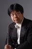 高関 健(正指揮者) © photo;Masahide Sato