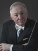 ラドミル・エリシュカ<i>(首席客演指揮者)</i> &copy; photo:Masahide Sato