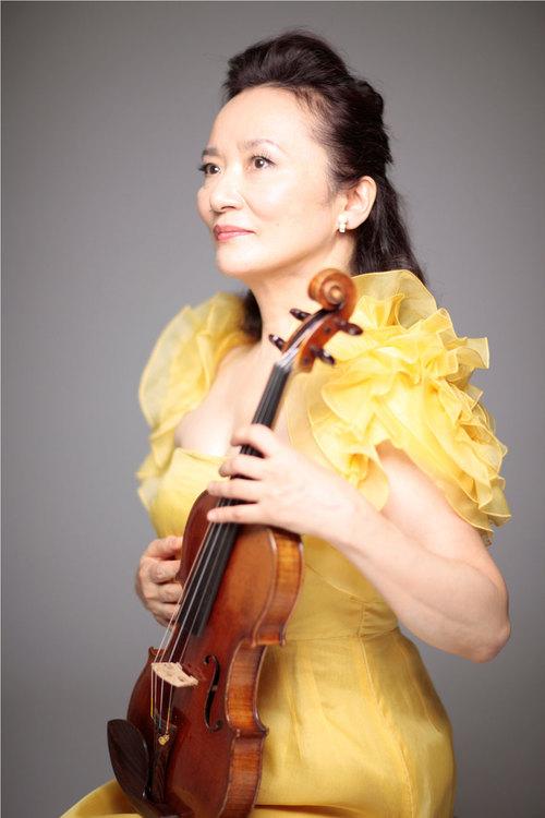 森の響フレンドコンサート・札響名曲シリーズ2012/13-vol.1