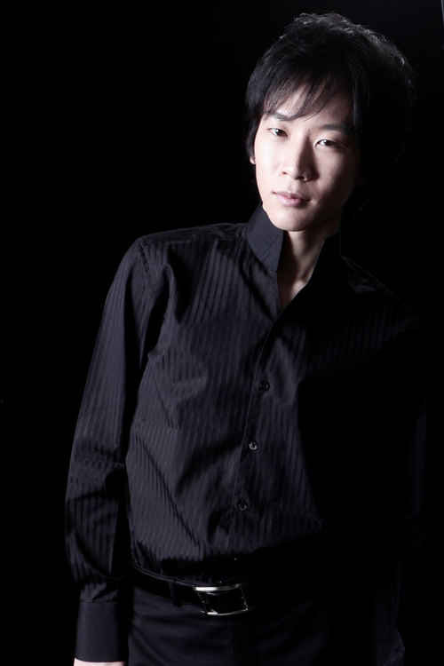 森の響フレンドコンサート・札響名曲シリーズ2012/13-vol.2