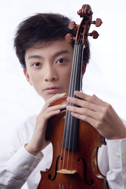 森の響フレンドコンサート・札響名曲シリーズ2012/13-vol.5