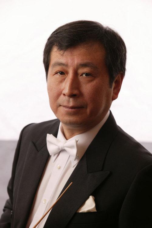 「海の日」記念札響チャリティーコンサート