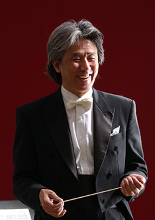 第561回定期演奏会~札響/テジョン・フィル交流事業