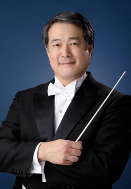 森の響フレンドコンサート 札響名曲シリーズ2013 14 vol 1 札幌交響楽