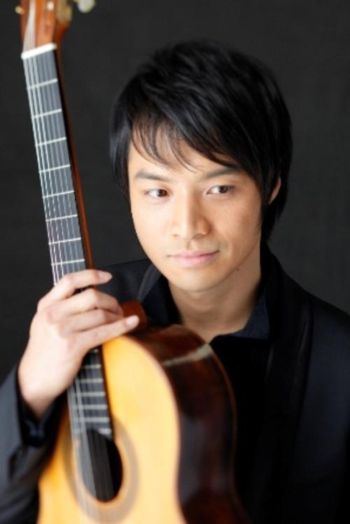 森の響フレンドコンサート・札響名曲シリーズ2013/14-vol.1
