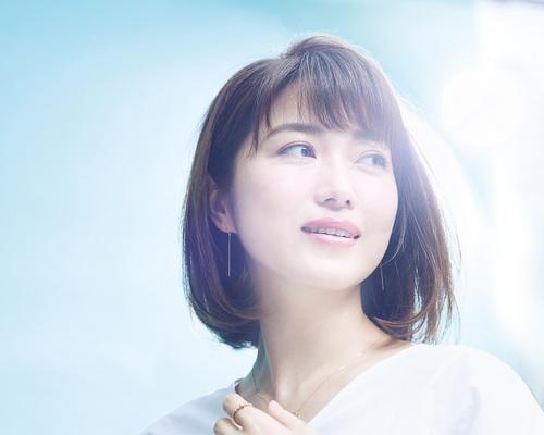 日本製紙プレゼンツ・札響ポップスコンサート Vol.15