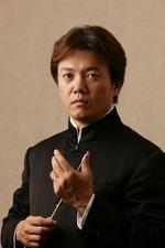 現田 茂夫