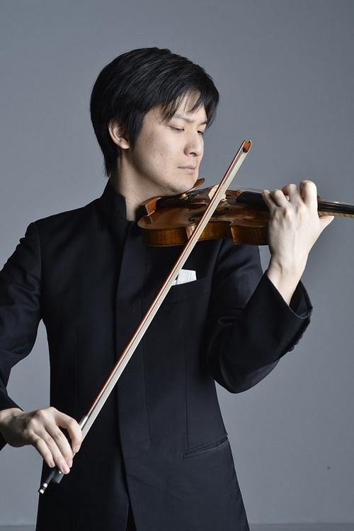 Kitaraあ・ら・かると ~きがるにオーケストラ~