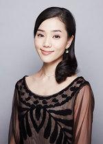 小野 絢子