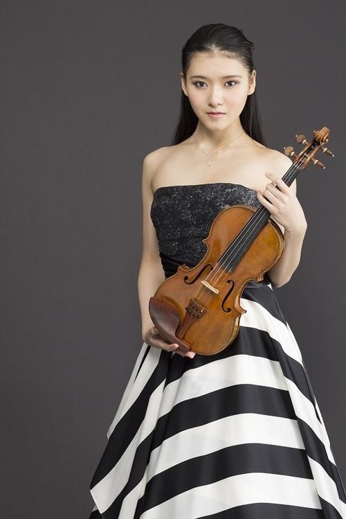 タナカメディカルグループ主催 札幌交響楽団招待コンサート2018