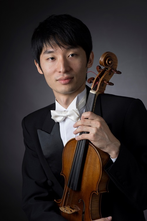 新進演奏家育成プロジェクト~オーケストラ・シリーズ 第46回札幌
