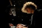 ジャン・チャクムル(第10回浜松国際ピアノコンクール覇者)