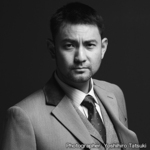 藤本 隆宏(俳優/オリンピアン)