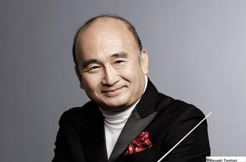 札幌交響楽団 第630回定期演奏会