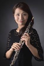 関 美矢子(札響首席奏者)