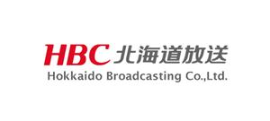 HBC北海道放送