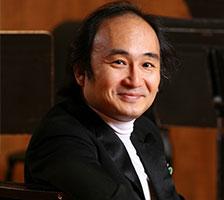 Junichi HIROKAMI