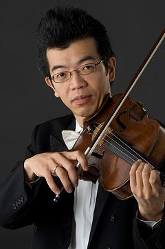 Akira HIROKARI