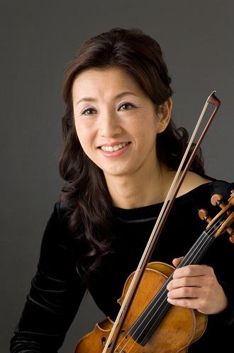 Mayumi OHIRA
