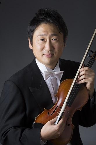 Takahiro TAJIMA