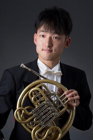 札幌交響楽団 楽団員海外派遣のお知らせ