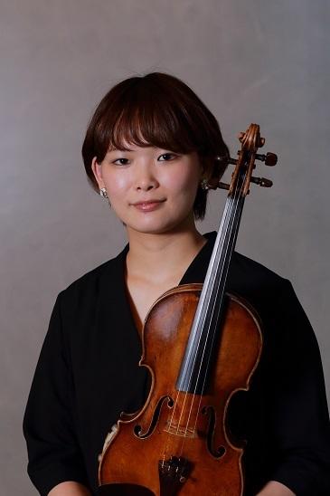札幌交響楽団 楽団員入団のお知らせ
