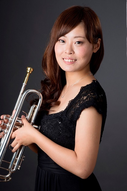 第87回日本音楽コンクール トランペット部門の受賞について