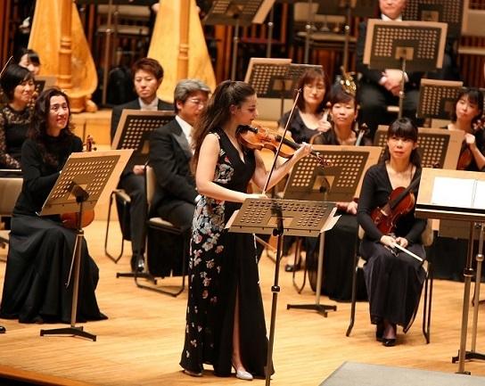 3月15日、16日「第617回札響定期演奏会」アンコール曲