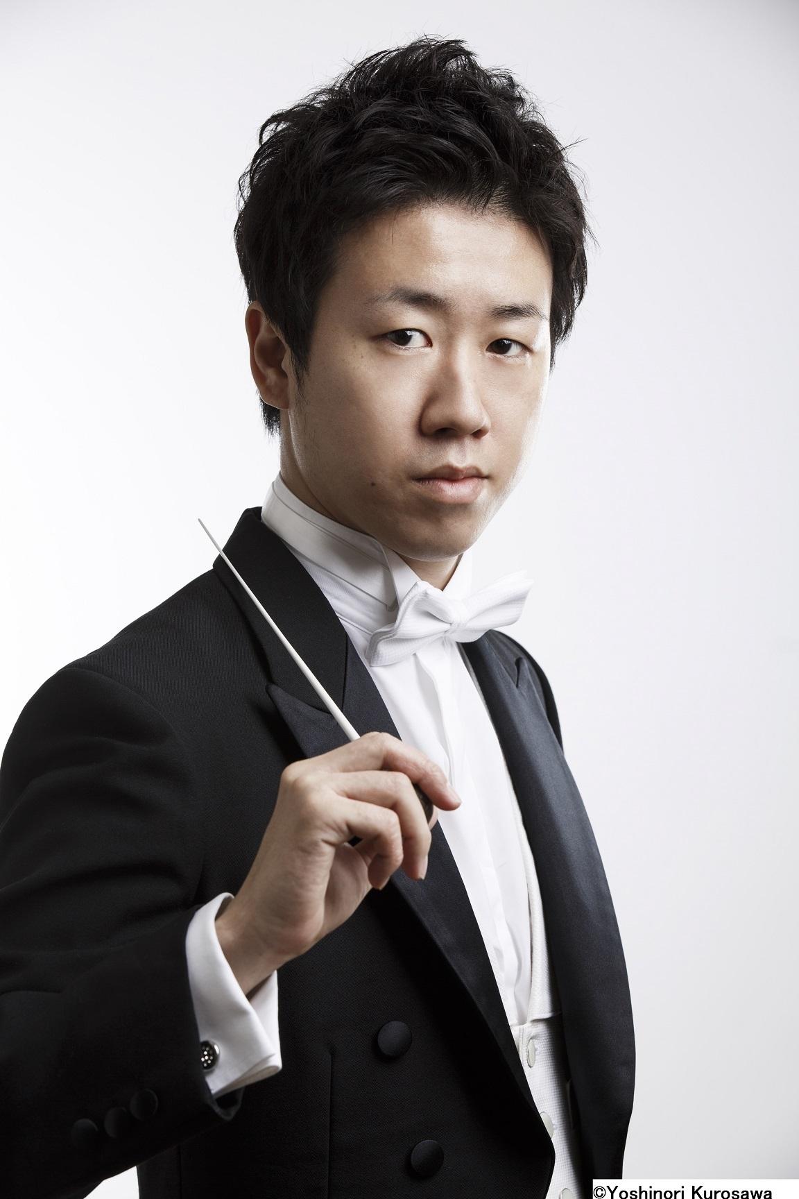 【重要】9/12札響名曲コンサート指揮者変更のお知らせ