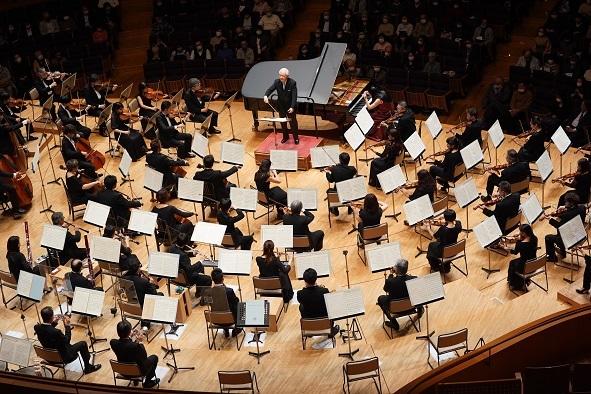 【アンコール曲】10/10「名曲コンサート~ベートーヴェン、皇帝に捧ぐ」アンコール曲について