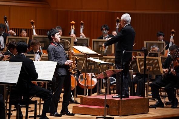 【アンコール】9/25「名曲コンサート~オーケストラで出発進行! 」アンコール曲について